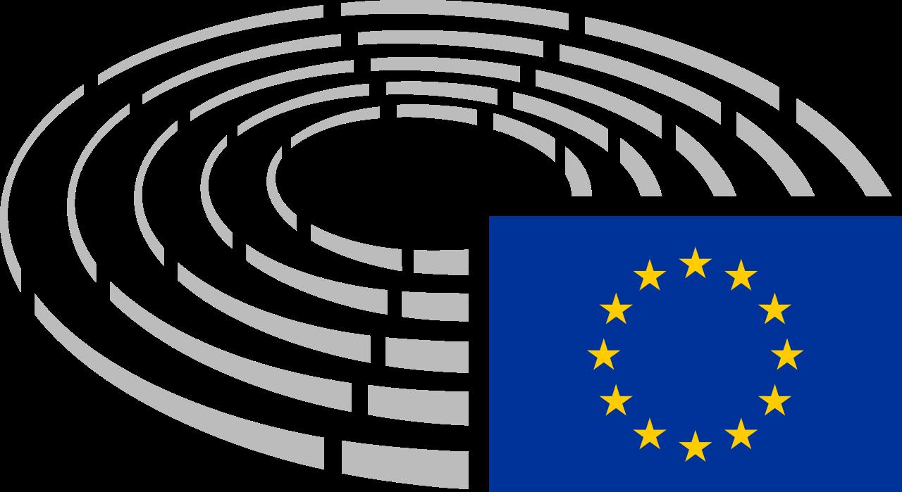 Apoio Parlamento Europeu