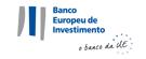 Apoio Banco Europeu de Investimento